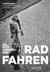 Das Kleingedruckte beim Radfahren (2013)