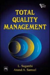 Total Quality Management (2004)