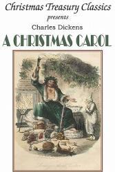 A Christmas Carol (2010)