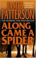 Along Came a Spider (ISBN: 9780007858019)