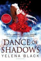 Dance of Shadows (2013)