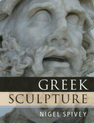 Greek Sculpture (2013)