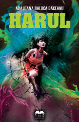 Harul (2013)