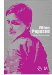 Sfoara de întins rufe (ISBN: 9789731989297)