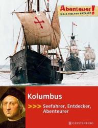 Kolumbus (2013)