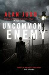 Uncommon Enemy (2013)