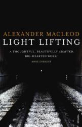 Light Lifting (2013)