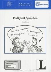 20: Fertigkeit Sprechen (2006)