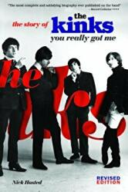 Kinks - You Really Got Me (2013)