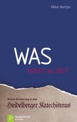 Was ntzt es dir? (2013)