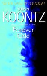 Forever Odd (2011)