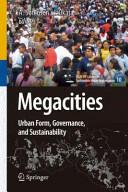 Megacities (2013)