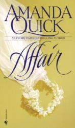 Amanda Quick - Affair - Amanda Quick (2002)