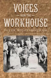 Voices from the Workhouse (2012)
