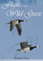 Flight of the Wild Geese (2008)