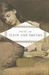 Sleep and Dreams (2004)