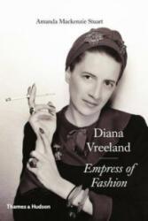 Diana Vreeland (2013)