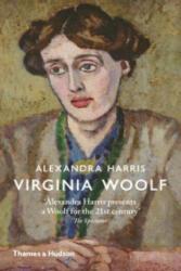 Virginia Woolf (2013)