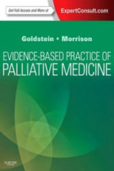 Evidence-Based Practice of Palliative Medicine (2013)