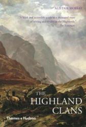 Highland Clans (2013)