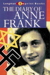 Diary of Anne Frank - A. Frank (2003)