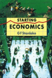 Starting Economics Paper (2010)