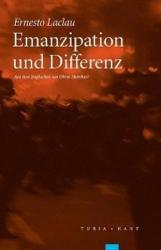 Emanzipation und Differenz (2013)
