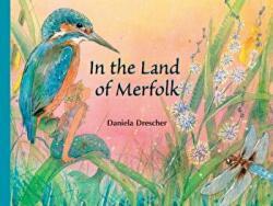 In the Land of Merfolk (2006)