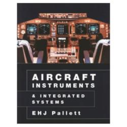 Aircraft Instruments and Integrated Systems (2011)