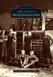 Arbeiten und Leben in Recklinghausen (2005)