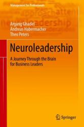 Neuroleadership (2013)