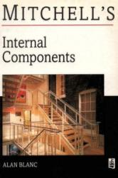 Internal Components (2009)