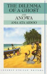 Dilemma of a Ghost and Anowa (2005)