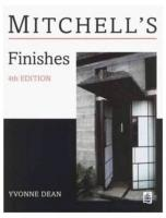 Finishes (2009)