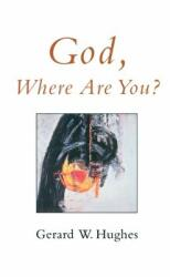 God, Where are You? (1997)