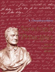Newton's Principia for the Common Reader - Chandrasekhar (2003)
