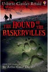 The Hound of the Baskervilles (2007)