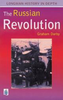 Russian Revolution, The Paper (2001)