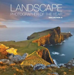 Landscape Photographer of the Year - Collection 4 (2010)