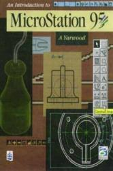 Introduction to MicroStation '95 - Alf Yarwood (2010)