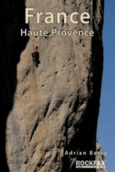 France Haute Provence (2009)