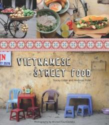 Vietnamese Street Food (2013)