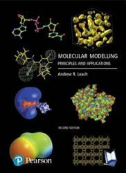 Molecular Modelling (2001)