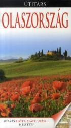 Olaszország - Útitárs (2013)
