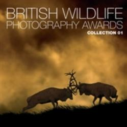 British Wildlife Photography Awards - Collection 1 (2010)