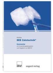 BEB Zahntechnik (2010)