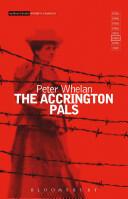 Accrington Pals (2011)