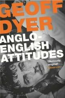 Anglo-English Attitudes (2013)
