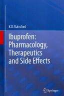 Ibuprofen (2013)