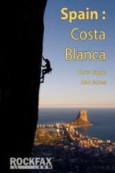 Spain: Costa Blanca (2013)